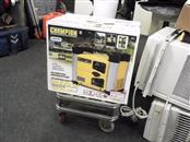 CHAMPION POWER EQUIPMENT Generator 73531I